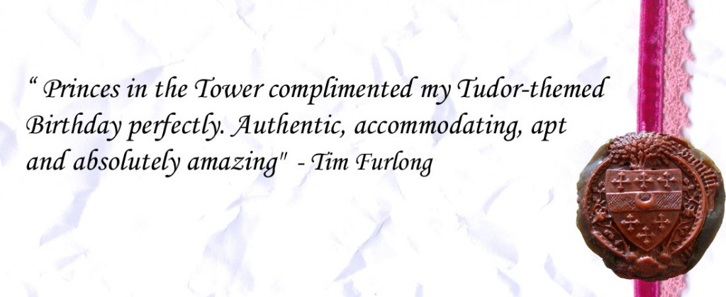 Testimonials_background_2_edited-1